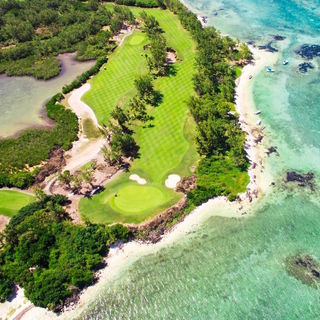 Four seasons golf club mauritius at anahita cover picture