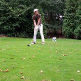 Jan brosius profile picture