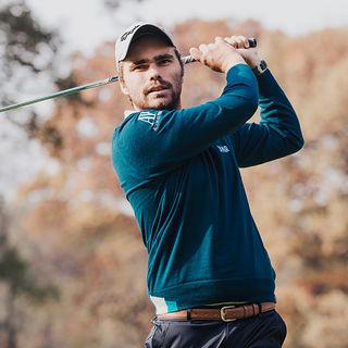 Romain langasque profile picture