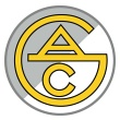 Logo of golf course named Aachener Golf Club
