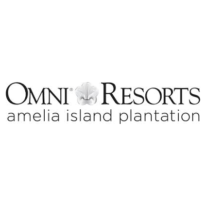 Logo of golf course named Amelia Island Plantation