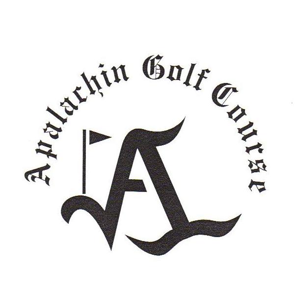 Logo of golf course named Apalachin Golf Course