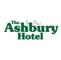 Logo of golf course named Ashbury Golf Club