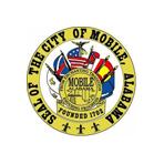 Logo of golf course named Azalea City Golf Course