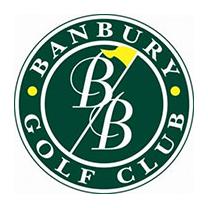 Logo of golf course named Banbury Golf Club
