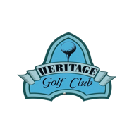 Logo of golf course named Bassett Country Club
