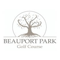 Logo of golf course named Beauport Park Golf Club