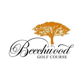 Logo of golf course named Beechwood Golf Course
