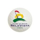 Logo of golf course named Belavista Golf Club