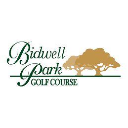 Bidwell Park Golf Course All Square Golf