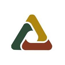 Logo of golf course named Big Canoe Golf Club