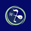 Logo of golf course named Boston West Golf Club