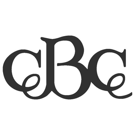 Logo of golf course named Boulder Country Club