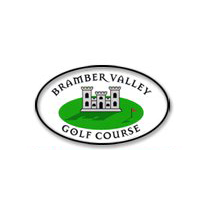 Logo of golf course named Bramber Valley Golf Course