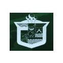 Logo of golf course named Bretton Woods Country Club