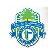 Logo of golf course named Brighton Park Golf Course