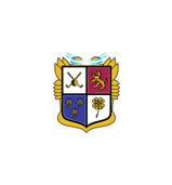 Logo of golf course named Buenos Aires Golf Club