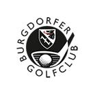 Logo of Golf club named Burgdorfer Golfclub e.V.