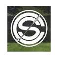 Logo of golf course named Card Sound Golf Club
