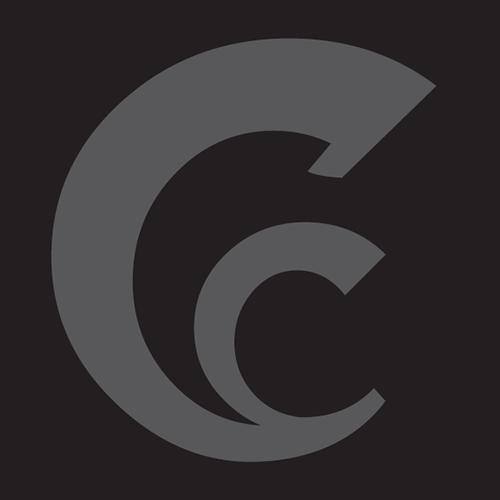 Logo of golf course named Centurion Club