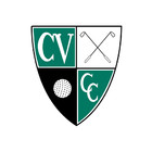 Logo of golf course named Churchill Valley Country Club