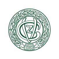 Logo of golf course named Club Zur Vahr Bremen, Platz Garlstedter Heide