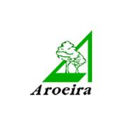 Logo of golf course named Clube de Campo Da Aroeira I