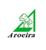 Logo of golf course named Clube de Campo Da Aroeira II