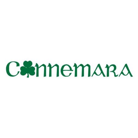 Logo of golf course named Connemara Golf Links