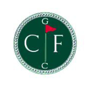 Logo of golf course named Conway Farms Golf Club