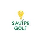 Logo of golf course named Costa Do Sauipe Golf Links