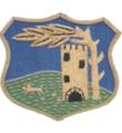 Logo of golf course named County Sligo Golf Club