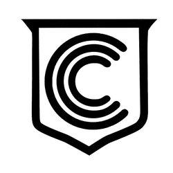 Logo of golf course named Covington Country Club