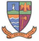Logo of golf course named Cruden Bay Golf Club