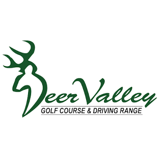 Logo of golf course named Deer Valley Links Golf Course