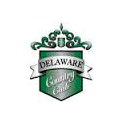 Logo of golf course named Delaware Country Club