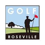 Logo of golf course named Diamond Oaks Golf Course