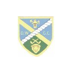 Logo of golf course named Douglas Water Golf Club