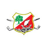 Logo of golf course named Dunmore Golf Club