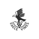 Logo of golf course named Eagle Vines Golf Club