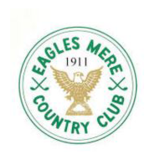 eagles mere asian singles City of montoursville, pa - lycoming county pennsylvania zip codes detailed information on every zip code in montoursville.