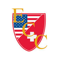 Logo of golf course named Edelweiss Chalet Country Club