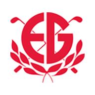 Logo of golf course named Eindhovensche Golf