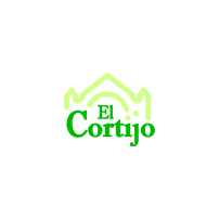 Logo of Golf club named El Cortijo Club de Campo