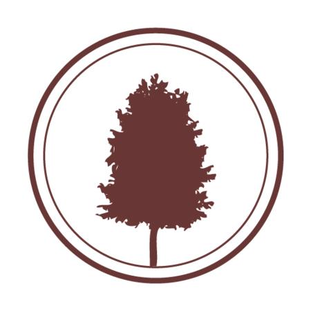 Logo of golf course named El Desafio Mountain Resort