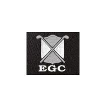 Logo of golf course named Ellerston Golf Club