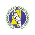 Logo of golf course named Eupora Country Club