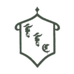 Logo of golf course named Fairmont Field Club
