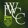 Logo of golf course named Fort Wayne Country Club
