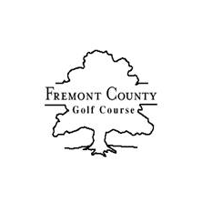 Logo of golf course named Fremont County Recreation Area